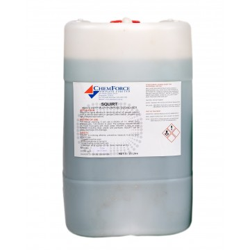 Squirt - 25 Litres