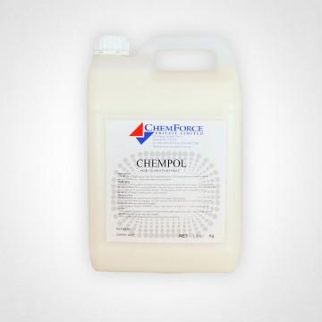 Chempol - 5 Litres